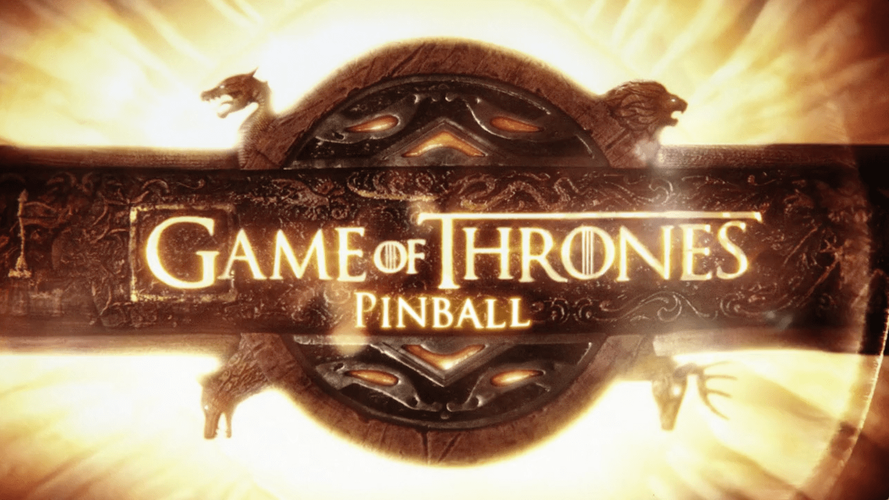 game of thrones pinball.png