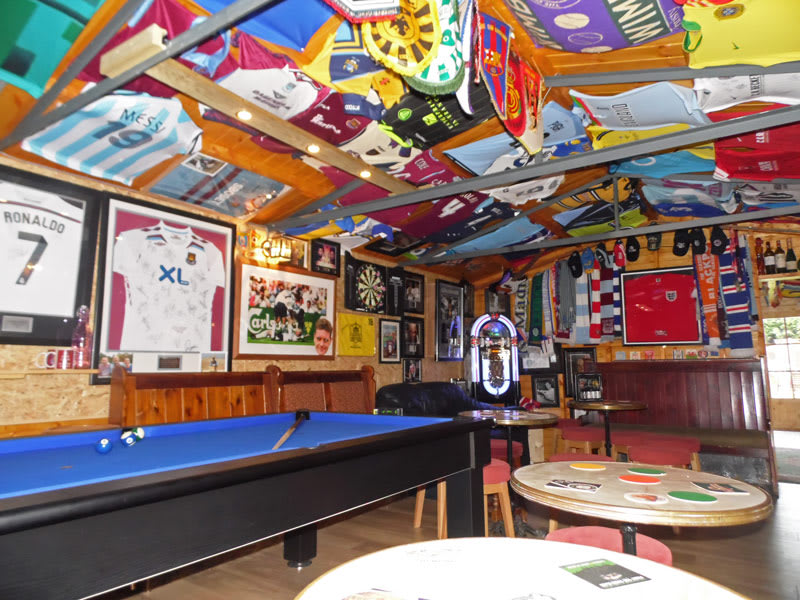 chris-embling-west-yorkshire-games-room-of-the-year-1.jpg