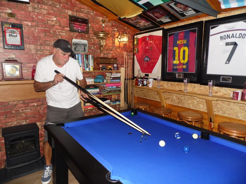 chris-embling-west-yorkshire-games-room-of-the-year-9.jpg