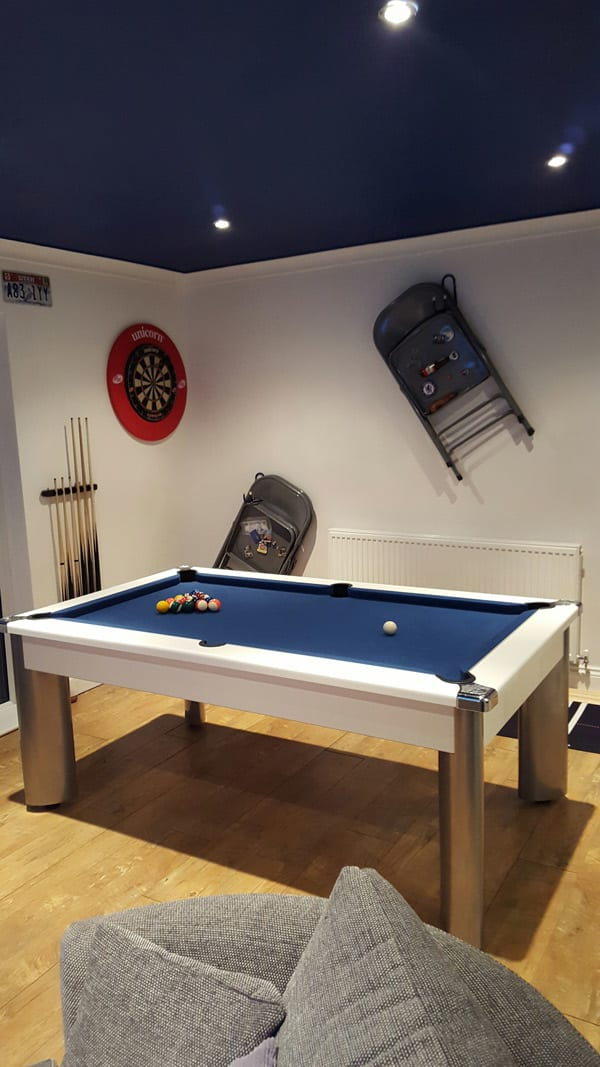 craig-bartle-hexham-games-room-of-the-year-2.jpg