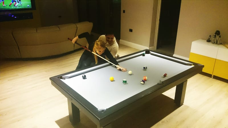cristian-brownlee-london-games-room-of-the-year.jpg