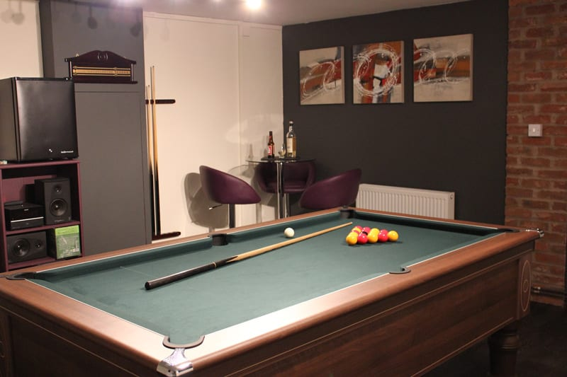keith-spindler-essex-games-room-of-the-year.jpg