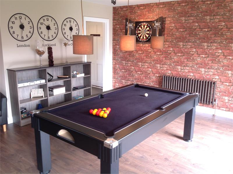 kate-hamilton-north-wales-games-room-of-the-year--.jpg
