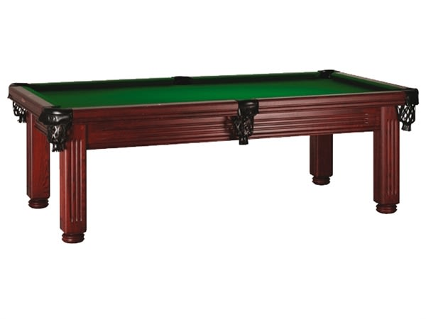 An image of Sam Oporto American Pool Table - 6ft, 7ft, 8ft |