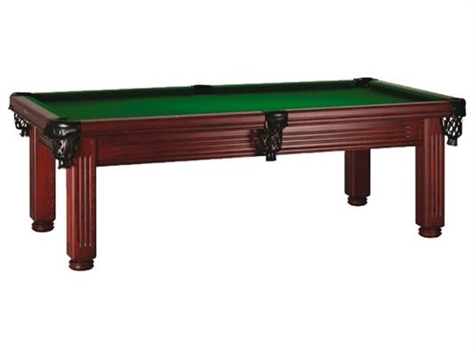 Sam Oporto American Pool Table - 6ft, 7ft, 8ft