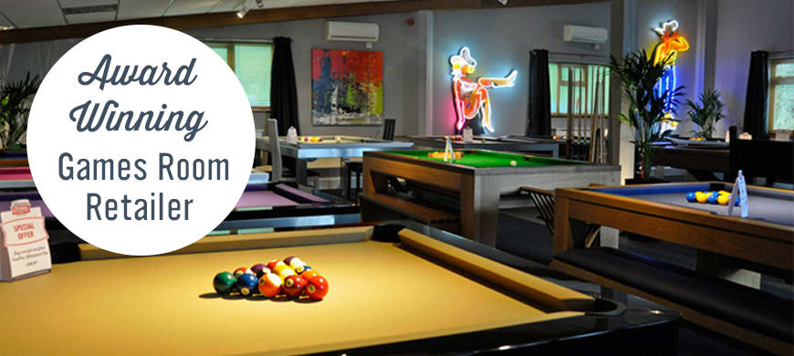 Pool Table Accessories   Home Leisure Direct
