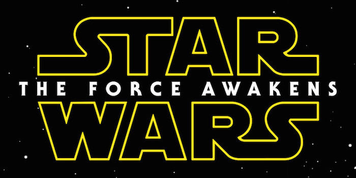 Star-Wars-Episode-7-Title-Force-Awakens-Logo.jpg