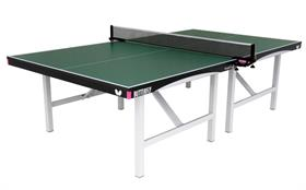 Butterfly Europa Indoor Table Tennis Table