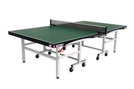 Butterfly Octet Indoor Table Tennis Table