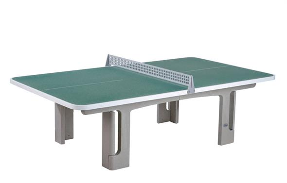 Butterfly B2000 Polymer Concrete 30RO Outdoor Table Tennis Table