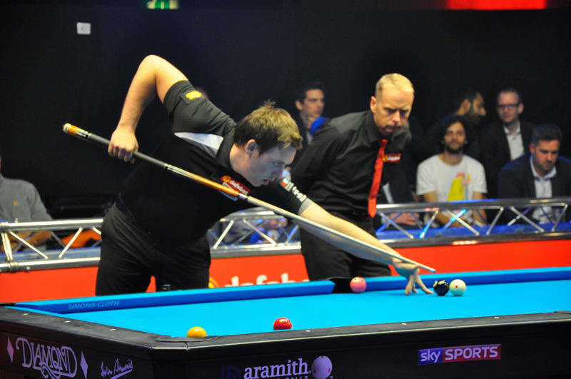 karl-boyes-world-cup-of-pool-2015.jpg