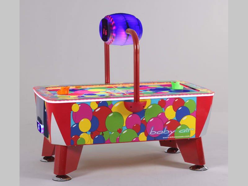 An image of Sam Baby Evo Air Hockey