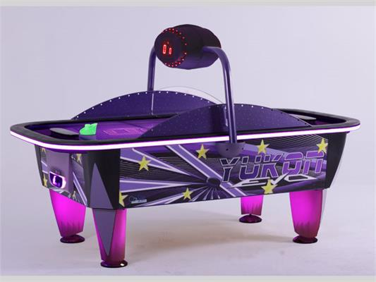Sam Yukon Evo Air Hockey