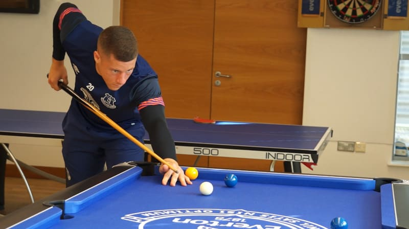 everton-pool-table-ross-barkley-home-leisure-direct.jpg