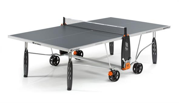 Cornilleau Sport 150S Outdoor Table Tennis Table
