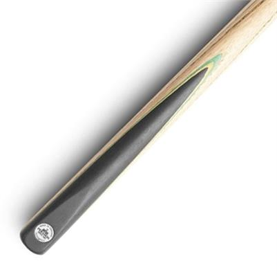 Islington Two Piece Peradon Snooker Cue