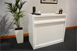 Etonnant Home Bars   Custom Made | Home Leisure Direct