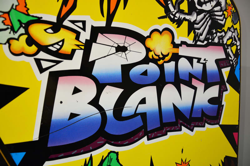 point-blank-2-arcade-machine-graphics.jpg