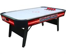 Buffalo Terminator Folding Leg Air Hockey