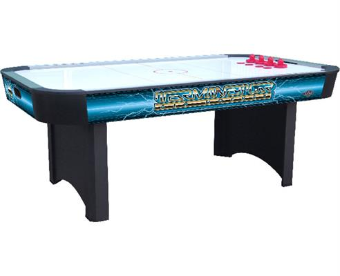 Buffalo Terminator II Air Hockey