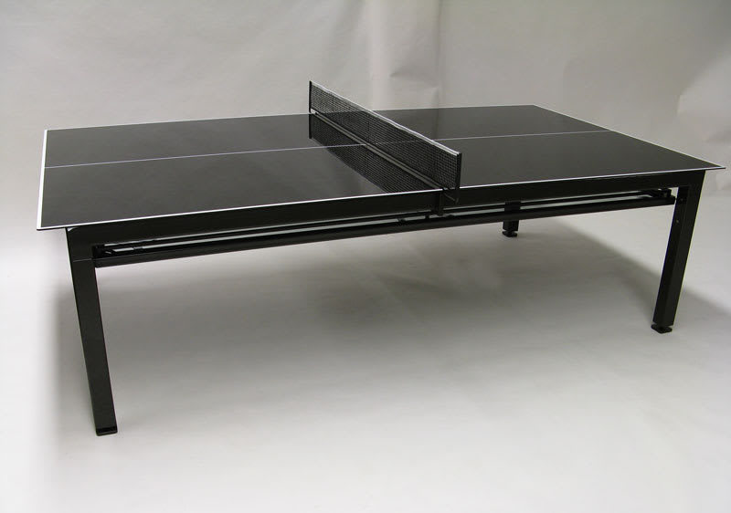 Elite Innovations Table Tennis Top Full