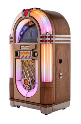 Sound Leisure SL15 Digital Jukebox