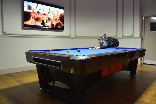 karl-boyes-at-all-stars-playing-pool.jpg