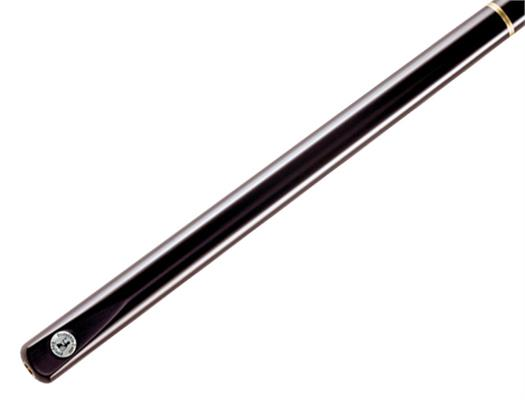 Britannia Champion 3/4 Jointed Cobra Cue
