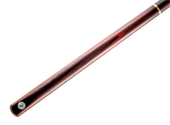Britannia Champion 3/4 Jointed Falcon Cue