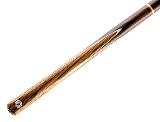 Britannia Champion 3/4 Jointed Meteor Cue