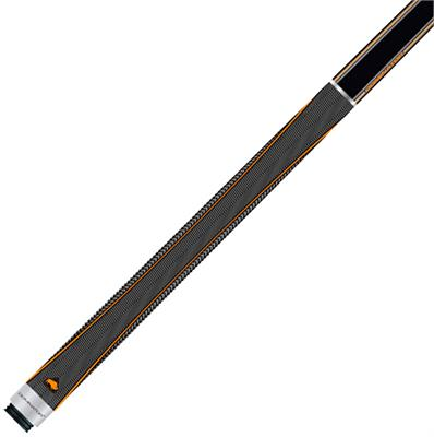 Buffalo Dominator II Pool Cue No.2