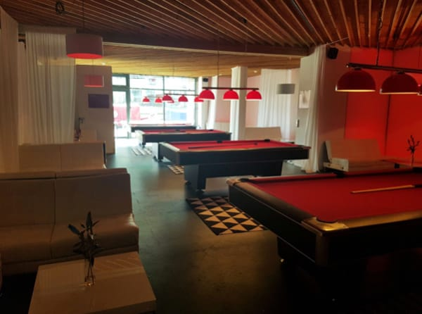 proud-east-london-bar-pool-tables-lined-up.jpg