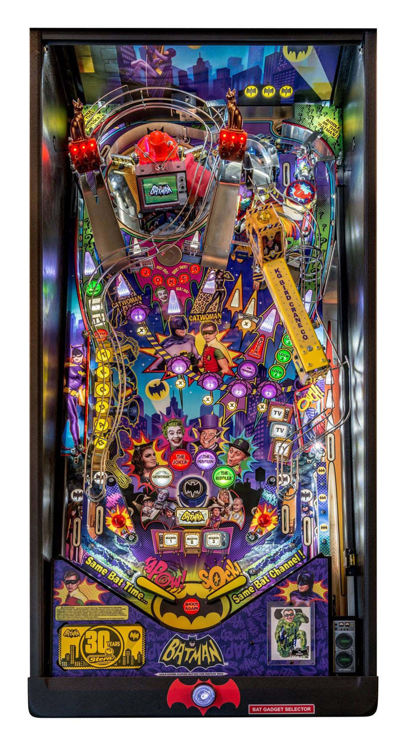 batman-66-premium-playfield-plan.jpg