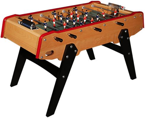 Sulpie Outsider Football Table