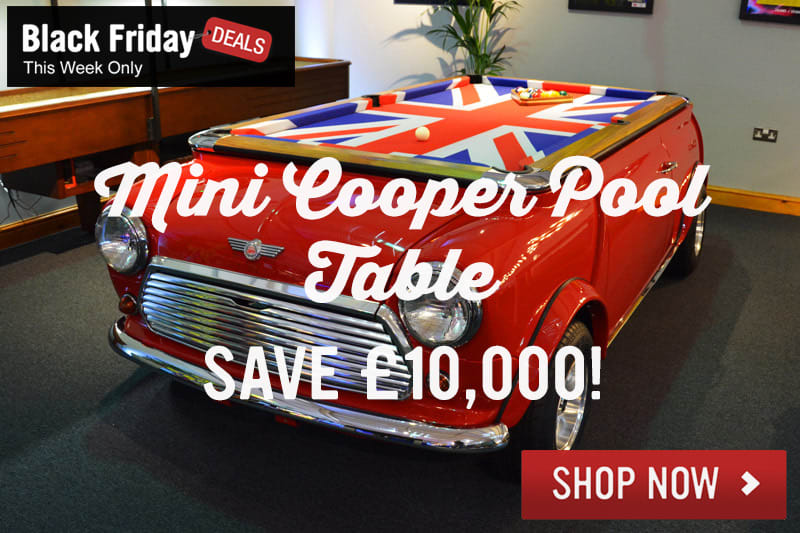 mini-cooper-pool-table.jpg