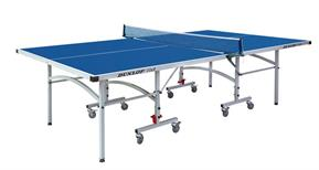 Dunlop TTo2 Outdoor Table Tennis Table