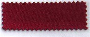 Simonis 760 Cloth - Burgundy