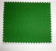 Simonis 760 Cloth - English Green