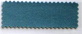 Simonis 861 Cloth - Powder Blue