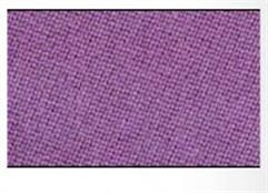 Simonis 760 Cloth - Purple