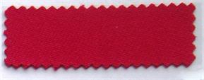 Simonis 760 Cloth - Red