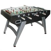 Garlando G-5000 Wenge Football Table