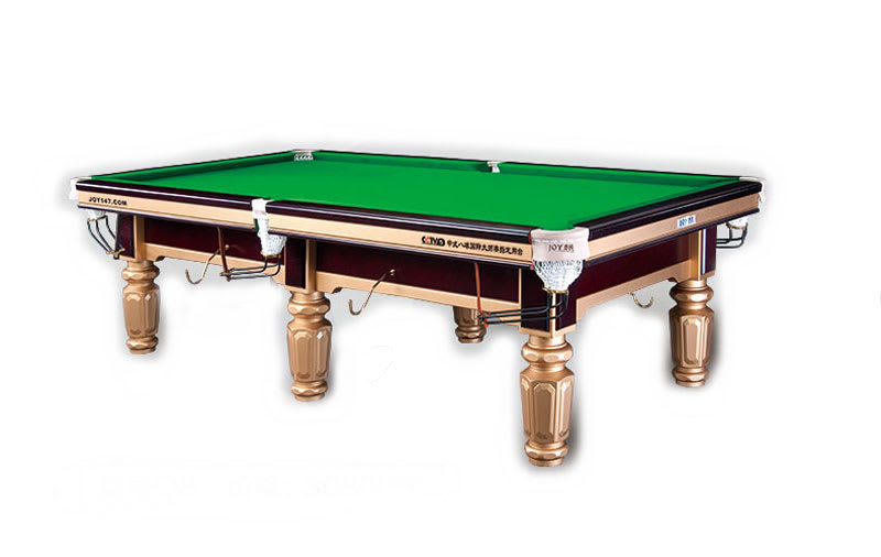 Joy Q8 Chinese 8-Ball Table