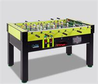 Sam Tecno Football Table