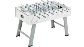 Oyster Football Table