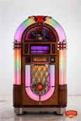 Sound Leisure Vinyl SL45 Jukebox