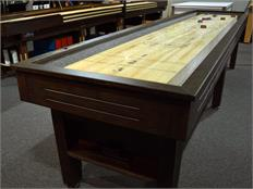 Signature Marlowe Shuffleboard - 9ft to 22ft