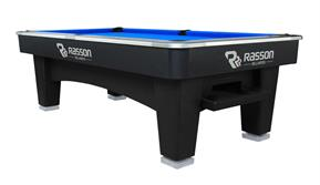 Rasson Innovator Pool Table