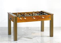 Sam Linares Home Football Table
