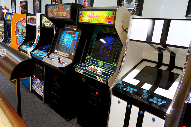 centipede-arcade-machine-in-showroom.jpg